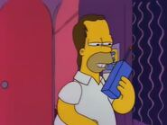 I Married Marge -00173