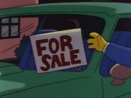 I Married Marge -00266