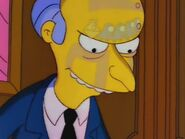 I Married Marge -00336