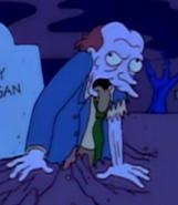 Jay Kogan
