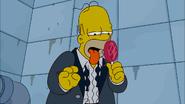 The.Simpsons.S20E15.1080p.BluRay.DTS.x264-aAF.mkv snapshot 15.23.845