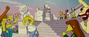 The Simpsons Movie 223