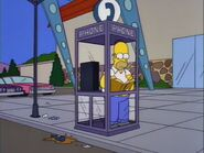 The last temptaation of Homer -2015-01-02-12h26m54s34
