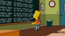 Yolo Chalkboard Gag.JPG