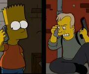 Bart and Jack Bauer.jpg