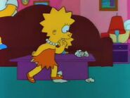 Bart the Lover 109