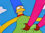 Chubby Marge