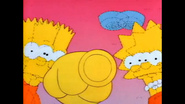 HomerDillusioned