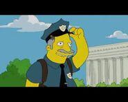 Homer the Whopper (082)