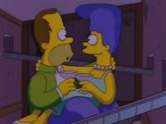 I Married Marge -00098