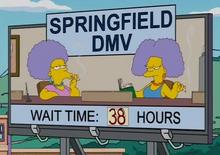 Springfield DMV.png