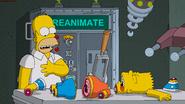 The.Simpsons.S27E05.Treehouse.of.Horror.XXVI.1080p.WEB-DL.DD5.1.H.264-NTb (1).mkv snapshot 08.24.000
