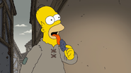 The.Simpsons.S29E01.The.Serfsons.1080p.AMZN.WEB-DL.DD+5.1.H.264-SiGMA snapshot 08.57 6