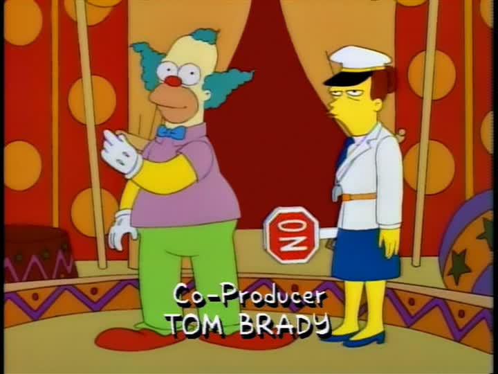'Round Springfield Credits 6.JPG