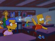 Bart the Lover 5