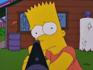 Bart the Mother 1