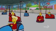 Homer the Father 67
