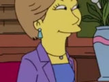 Yeardley Smith (Character)