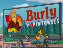 Season 27 Billboard Gag (3).png