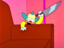 Simpsons halloween THOH IIIA.jpg
