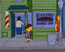 Beachcomber Barber Shop.jpg