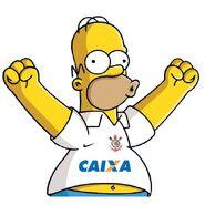 Homer-corintiano