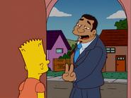 HomerAndNed'sHailMaryPass-DeionOverstreet