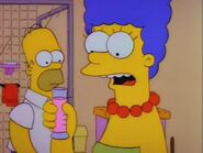 I Married Marge -00057