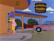 I Married Marge -00106