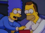I Married Marge -00167