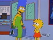 Last Tap Dance in Springfield 28
