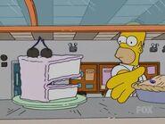Simple Simpson 95