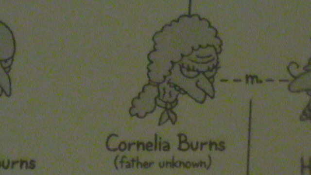 Cornelia Hernandez