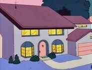 Bart Gets Famous 1