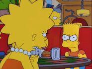 Bart Sells His Soul 62