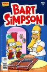 Bart Simpson- 80