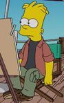 Bart age 18