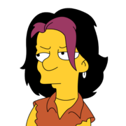 Gina Vendetti.png