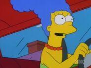 Large Marge 15