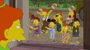 Lisa goes Gaga -2015-01-04-05h07m55s54