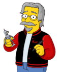 MattGroening.png