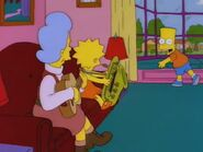 Mother Simpson 74