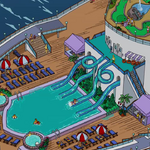 Royalty Valhalla swimming pool.png