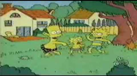 Simpsons_Shorts-Bart_of_the_Jungle