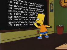 The Joy of Sect Chalkboard Gag.JPG