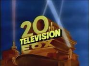 20th Century Fox Television (1982-1992)