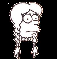 Bonita Simpson avat0.png