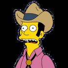 Cowboy Bob2
