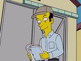 Dan Castellaneta (character)