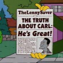 Lenny Saver.jpg
